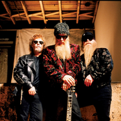 ZZ Top - Sharp Dressed Man Songtext und Lyrics auf Songtexte.com