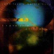 Translucence + Drift Music