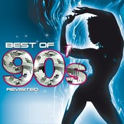 Best of 90's (Revisited)