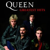 Greatest Hits [Parlophone]