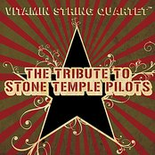 The Tribute To Stone Temple Pilots
