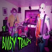 The Booby Traps