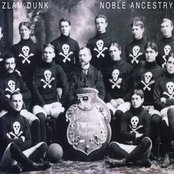 Noble Ancestry