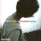 a thousand evenings