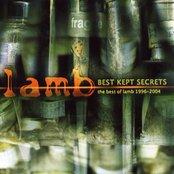 Best Kept Secrets - The Best Of Lamb 1996-2004