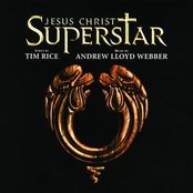 Jesus Christ Superstar (1996 London Cast) (disc 2)