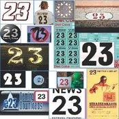 Club 23 (2002)