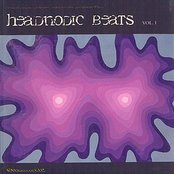 Headnodic Beats Vol. 1