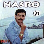 Nasro CD31