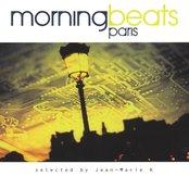 Morning beats on line