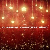 Best Classical Christmas Music and Songs - Classic Christmas Songs and Christmas Carols
