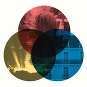 Cover artwork for Garde Le Pour Toi