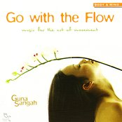 Go with the Flow: Music for the Art of Movement