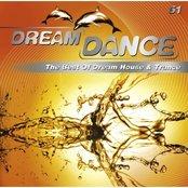 Dream Dance 51