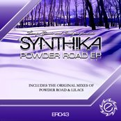Powder Road EP