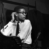 Herbie Hancock - Watermelon Man Songtext und Lyrics auf Songtexte.com