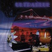 Ultrablue - LP