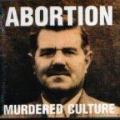 Murdered Culture