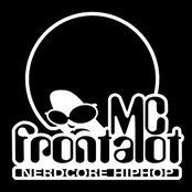Nerdcore Hiphop (demo)