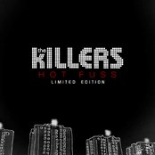 Hot Fuss: Limited Edition
