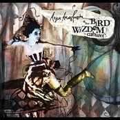 Anya Anastasia & The Bird Wizdom Cabaret