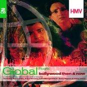 HMV Bollywood