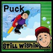Still Wishing