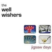 Jigsaw Days