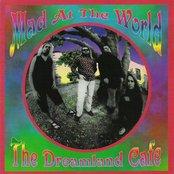 The Dreamland Cafe