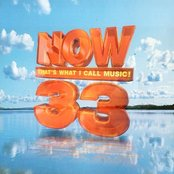 Now That's What I Call Music! 33