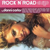 Rock'N'Road All Night