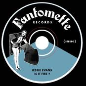 Fantomette Records