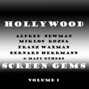 Hollywood Screen Gems - Vol 1