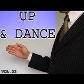 Up & Dance, Vol. 3