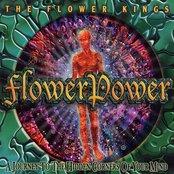 Flower Power (Disc 1)