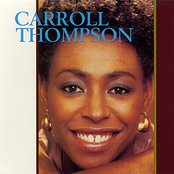 Carroll Thompson