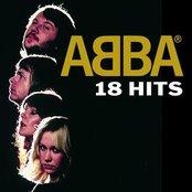 ABBA / 18 Hits