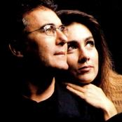 Al Bano & Romina Power - Canzone blu Songtext, Übersetzungen und Videos auf Songtexte.com