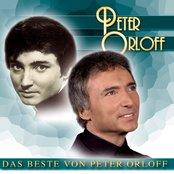 Das Beste von Peter Orloff