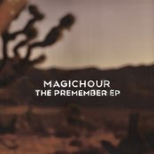 The Premember EP