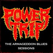 The Armageddon Blues Sessions