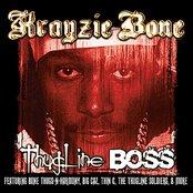 Thugline Boss (Clean)
