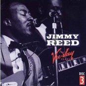 The Vee-Jay Years CD 3