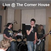 Live at The Corner House