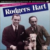 American Songbook Series: Richard Rodgers and Lorenz Hart