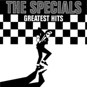 Ghost Town by The Specials