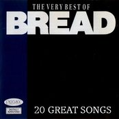 The Very Best of Bread