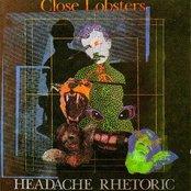 Headache Rhetoric