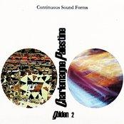 Continuous Sound Forms