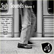 Sub Sound Compilation